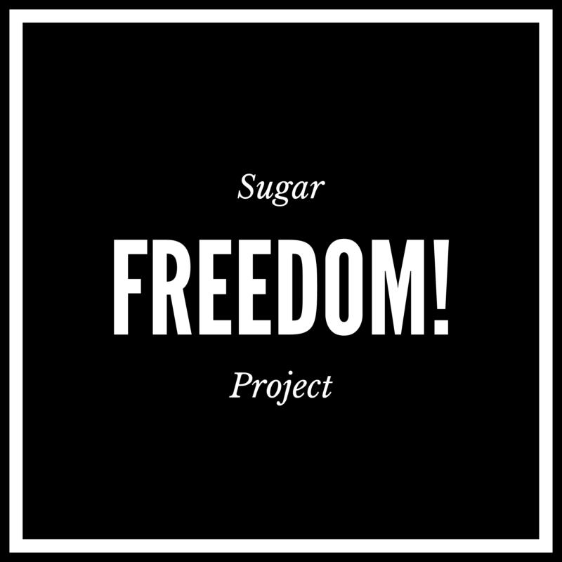 SugarFreedom1